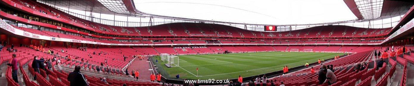 Emirates Stadium Seating Plan View Emirates A380 Seating Plan