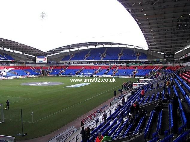 [ANG] Bolton Wanderers FC Reebok%20Stadium%209