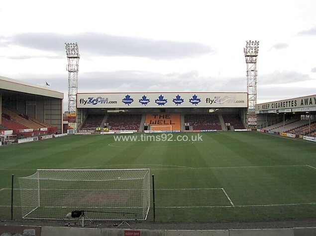 Your Old Stadium Pie And Bovril Gold The Pie Shop